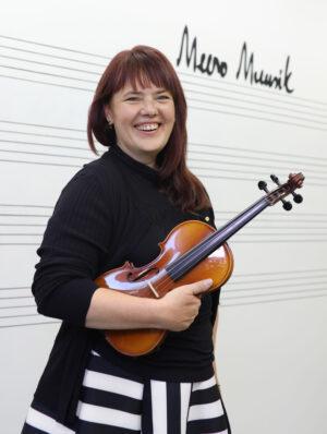 Helina Ardel