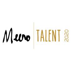 Meero Talent 2020